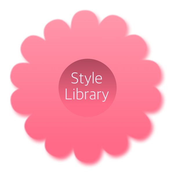 stylelibrarydaisy