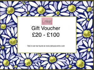 Gift Certificate Website