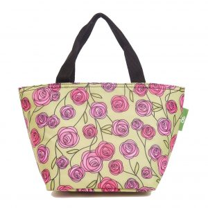 Insulated Lunch Bag - Various Designs