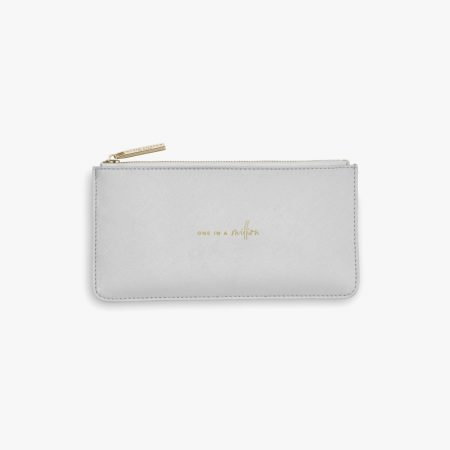 Perfect Pouch Gift Set - One In A Million