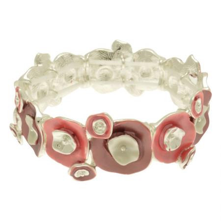 Romantic Bracelet