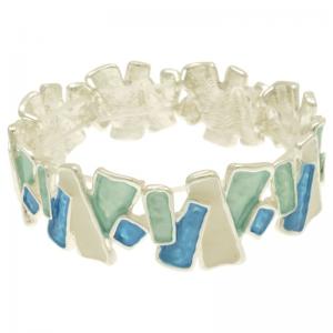 Shard Bracelet