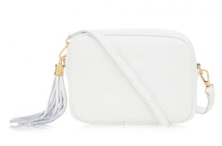 PS233 White